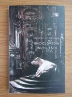 Alexander Von Schonburg - Enciclopedia inutilitatii