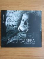Calin Stanculescu - Radu Gabrea
