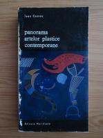 Anticariat: Jean Cassou - Panorama artelor plastice contemporane (volumul 2)