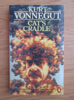 Kurt Vonnegut - Cat's cradle