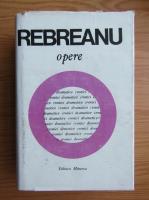 Liviu Rebreanu - Opere (volumul 12)