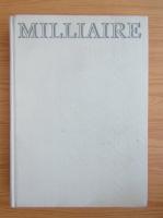 Anticariat: Milliaire