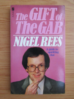 Anticariat: Nigel Rees - The gift of the GAB