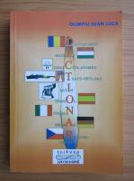 Anticariat: Olimpiu Ioan Luca - Dictionar