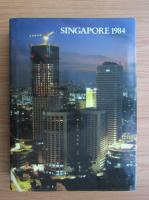 Singapore 1984