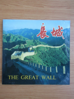Anticariat: The Great Wall
