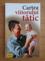 Anticariat: Cartea viitorului tatic