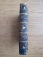 Ch. Velain - Cours elementaire de geologie stratigraphique (1892)