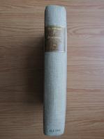 Anticariat: Constantin Antoniade - Machiavelli (volumul 2, 1932)