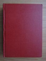 Anticariat: Giovanni Papini - Histoire du Christ (1924)