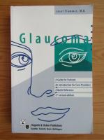 Anticariat: Josef Flammer - Glaucoma