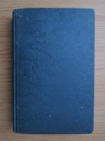 Anticariat: Liviu Rebreanu - Rascoala (volumul  1, 1930)