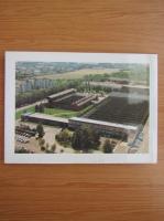 Anticariat: Macon 1796-1996 de Gardon a Schlumberger