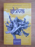Anticariat: Mataji Devi Vanamali - Shiva