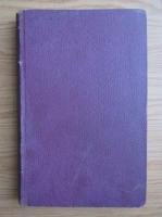 Anticariat: Paul Geraldy - Toi et moi (1928)