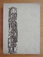 Anticariat: Povesti o hradoch (volumul 2)