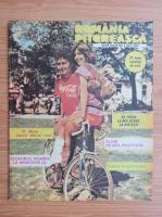Anticariat: Revista Romania Pitoreasca, nr. 6 (222), 1990