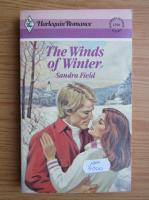 Sandra Field - The winds of winter