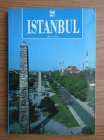 Anticariat: Ugur Ayyildiz - Istanbul
