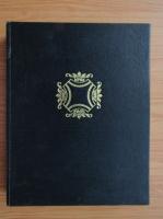 Anticariat: Al. Piru - Istoria literaturii romane. Epoca premoderna (volumul 2)