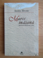 Anticariat: Amita Bhose - Maree indiana. Interferente culturale indo-romane