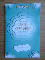 Anticariat: Cluburile de lectura Cartile Copilariei. Ghidul profesorului pentru ateliere intoductive