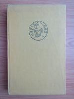 Anticariat: D. Tudor - Pericles
