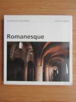 Henri Stierlin - Romanesque