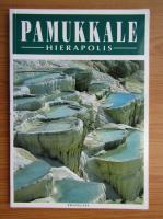 Anticariat: Ilhan Aksit - Pamukkale Hierapolis
