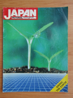 Anticariat: Japan Pictorial, vol. 13, nr. 2, 1990