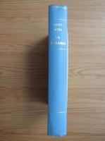 Anticariat: Mary Webb - La renarde (1933)