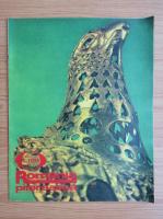 Anticariat: Revista Romania Pitoreasca, anul VII, nr. 77, mai 1978