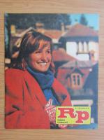 Anticariat: Revista Romania Pitoreasca, nr. 2 (194), februarie 1988
