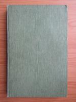 Anticariat: Aurel Rascanu - Dictionar tehnic germano-roman (1929)