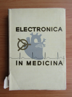 Anticariat: Electronica in medicina
