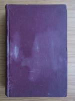 Anticariat: Lord Macaulay - Discursuri