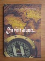 Anticariat: Marian Rotaru - Din viata adunate