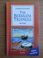 Pete Wright - The Bermuda Triangle