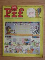 Anticariat: Revista Pif, nr. 1145, 1967