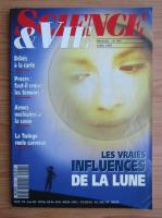 Anticariat: Revista Science et Vie, nr. 907, aprilie 1993