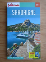 Sardaigne. Country guide
