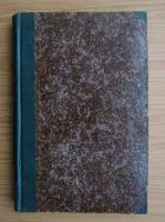 Anticariat: A. de Herz - Margelus (1921)