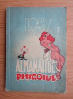 Almanahul Pitigoiul 1947