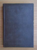 Anticariat: David Popescu - Roma Cezarilor. Impresiuni (volumul 2)