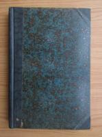 Dimitrie de Merejkowschi - Invierea Zeilor (volumul 2)