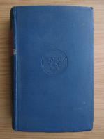 Anticariat: Ghita Pop - Erster Teil Rumanisch-deutsch (1911)