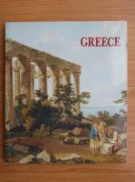 Anticariat: Greece