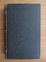 Anticariat: H. Forneron - Histoire de Philippe II (volumul 1, 1881)