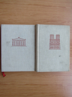 Anticariat: Major Mate - Epiteszettortenet (2 volume)