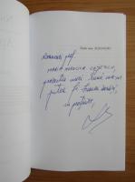 Anticariat: Nicolae Stan - Apa neagra (cu autograful autorului)